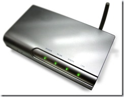 wifi-802-router-evdo