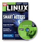 linuxmagazinecover_96_medium