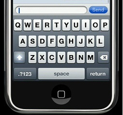iphone_kbd1