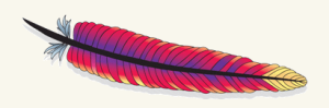 apache_feather