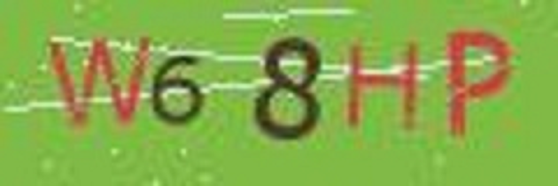 python | Cатсн²² (in)sесuяitу / ChrisJohnRiley | Page 3