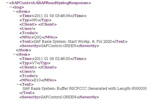 ABAPsyslog_output.jpg