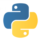 Yet more fun with Python ctypes – SSPI | Cатсн²² (in