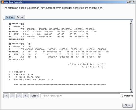 burp_scanner_streamer