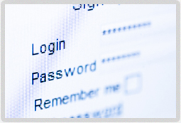 web-app-security-img