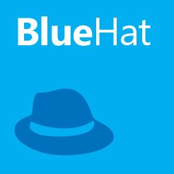 7840.BlueHat_logo
