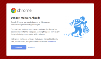 malware_chrome