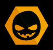 LastHackerStanding_singleFace